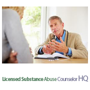 how to become a drug counselor in ohio
